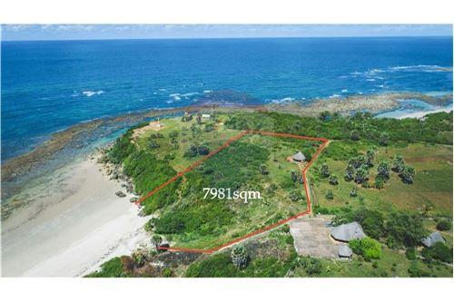 Land - For Sale - Dar es Salaam - 18 - 115015007-10
