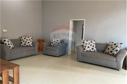 Villa - For Sale - Zanzibar - 38 - 115006012-110