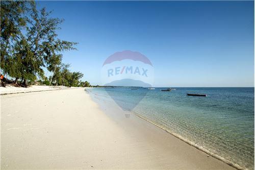 Hotel - For Sale - Zanzibar - 66 - 115006002-212