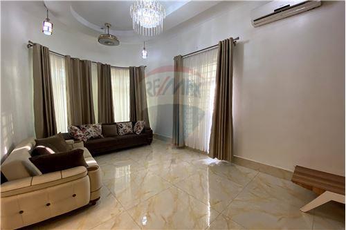 Townhouse - For Sale - Zanzibar - 8 - 115006002-209