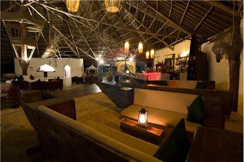 Hotel - For Sale - Zanzibar - 31 - 115006002-212