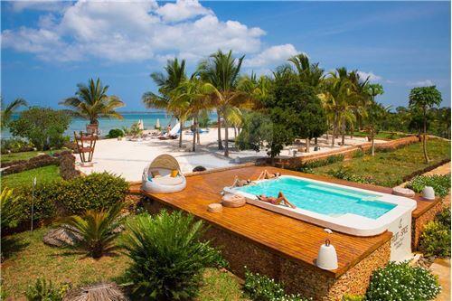 Hotel - For Sale - Zanzibar - 56 - 115006002-212