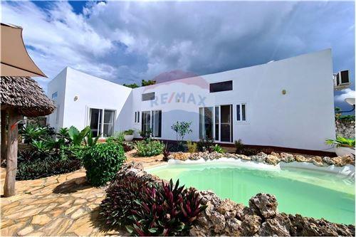House - For Sale - Zanzibar - 1 - 115006019-83