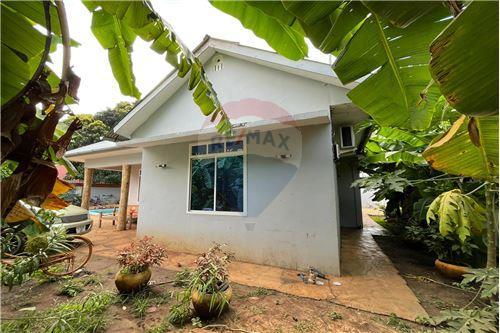 Villa - For Sale - Zanzibar - 68 - 115006012-110