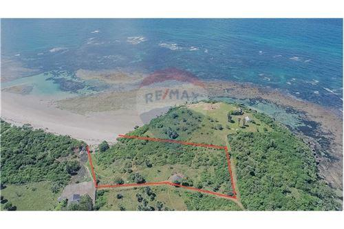 Land - For Sale - Dar es Salaam - 22 - 115015007-10