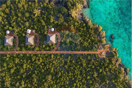 Hotel - For Sale - Zanzibar - 68 - 115006002-212