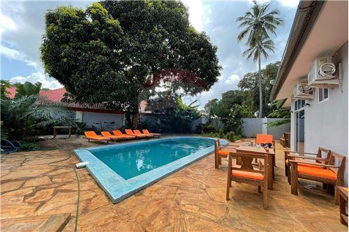 Villa - For Sale - Zanzibar - 61 - 115006012-110