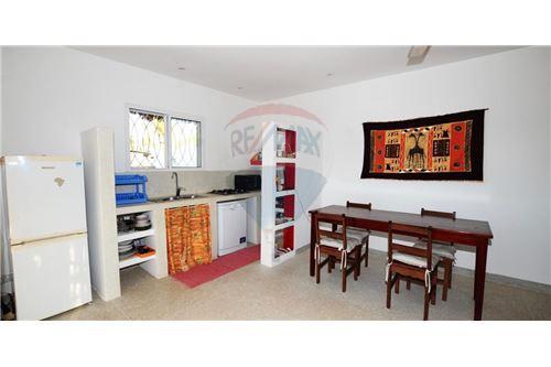 Villa - For Sale - Zanzibar - 9 - 115006028-8
