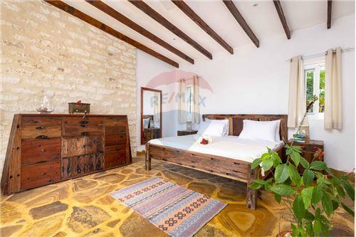 House - For Sale - Zanzibar - 11 - 115006019-83