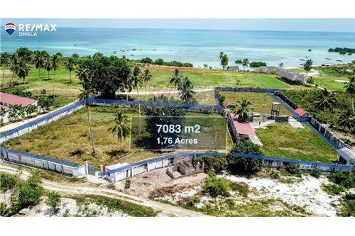 Land - For Sale - Zanzibar - 16 - 115006002-143