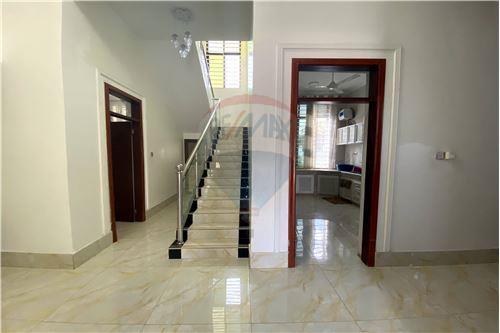 Townhouse - For Sale - Zanzibar - 7 - 115006002-209