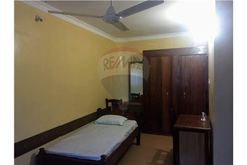 Hotel - For Rent/Lease - Zanzibar - 29 - 115006024-34