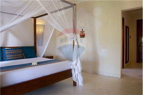 Hotel - For Sale - Zanzibar - 33 - 115006002-212