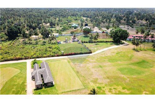 Land - For Sale - Zanzibar - 27 - 115006002-143