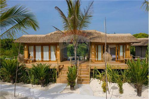 Hotel - For Sale - Zanzibar - 14 - 115006002-212