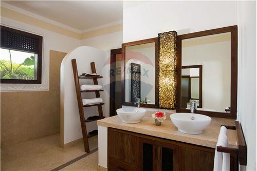 Hotel - For Sale - Zanzibar - 38 - 115006002-212