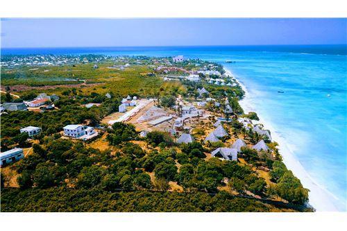 Land - For Sale - Zanzibar - 29 - 115006002-99