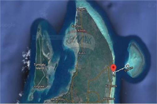 Land - For Sale - Zanzibar - 17 - 115006024-2