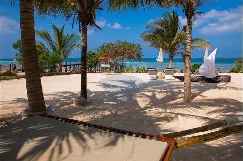 Hotel - For Sale - Zanzibar - 57 - 115006002-212