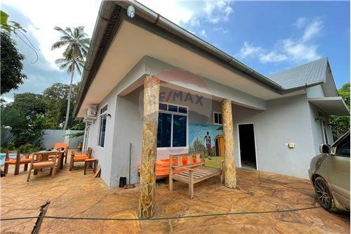 Villa - For Sale - Zanzibar - 37 - 115006012-110