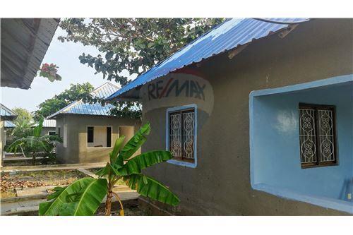 Hotel - For Rent/Lease - Zanzibar - 22 - 115006024-34