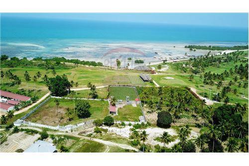 Land - For Sale - Zanzibar - 24 - 115006002-143