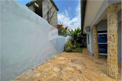 Villa - For Sale - Zanzibar - 67 - 115006012-110