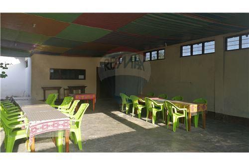 Hotel - For Rent/Lease - Zanzibar - 23 - 115006024-34