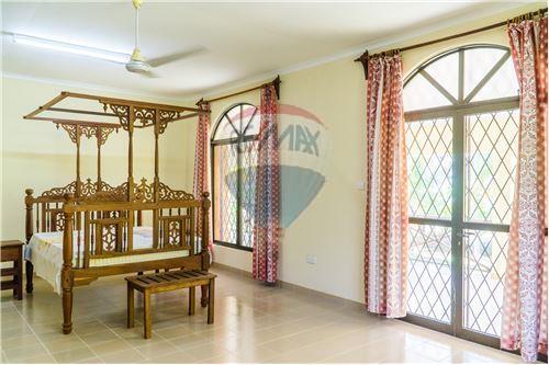 Villa - For Sale - Zanzibar - 18 - 115006002-59