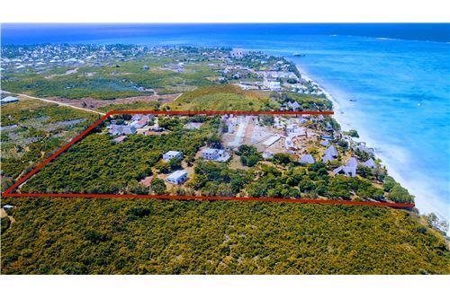 Land - For Sale - Zanzibar - 28 - 115006002-99
