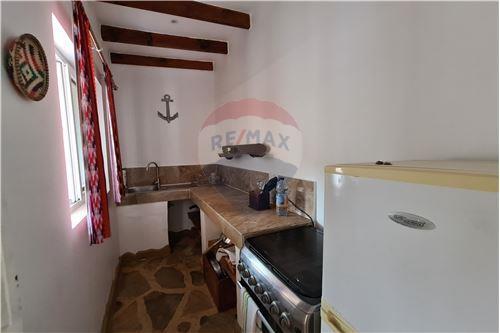 House - For Sale - Zanzibar - Kitchen - 115006019-83