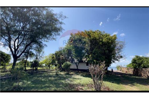 Land - For Sale - Dar es Salaam - 5 - 115015007-9