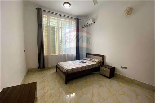 Townhouse - For Sale - Zanzibar - 19 - 115006002-209