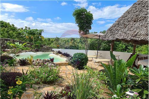 House - For Sale - Zanzibar - Garden - 115006019-83