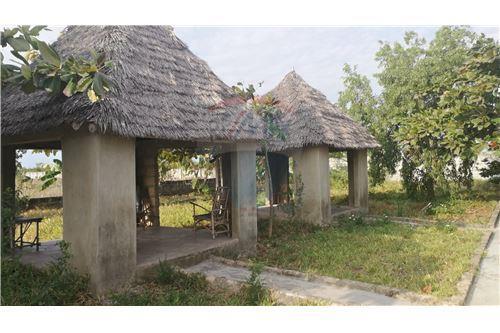 Hotel - For Rent/Lease - Zanzibar - 26 - 115006024-34