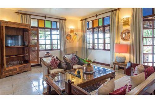 Land - For Sale - Zanzibar - 39 - 115006002-99