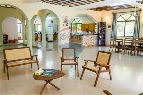 Villa - For Sale - Zanzibar - 14 - 115006002-59