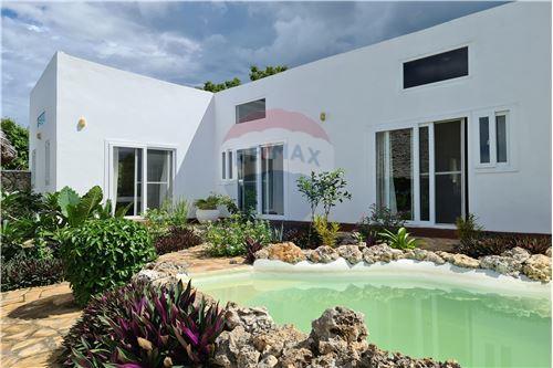House - For Sale - Zanzibar - 2 - 115006019-83