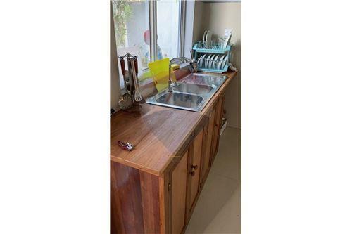 Villa - For Sale - Zanzibar - Kitchen - 115006012-110