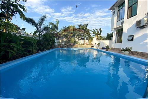 Townhouse - For Sale - Zanzibar - 5 - 115006002-209