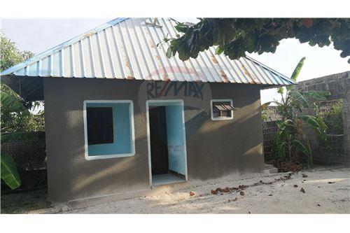 Hotel - For Rent/Lease - Zanzibar - 21 - 115006024-34