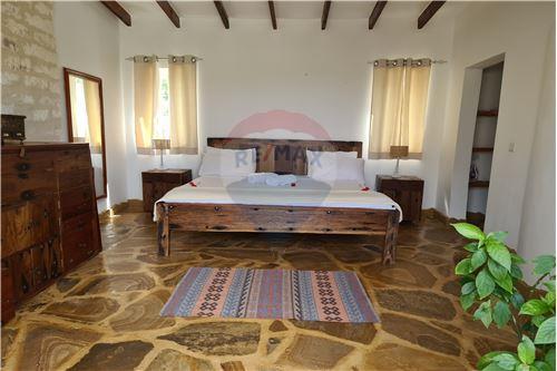 House - For Sale - Zanzibar - Bedroom - 115006019-83