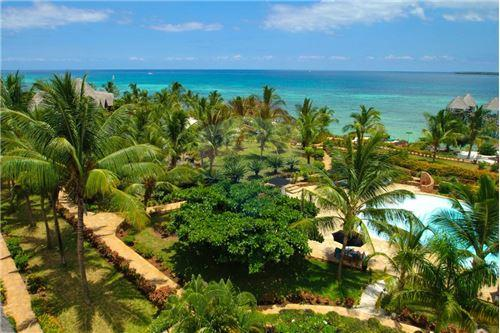 Hotel - For Sale - Zanzibar - 20 - 115006002-212