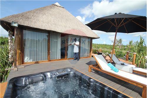 Hotel - For Sale - Zanzibar - 13 - 115006002-212