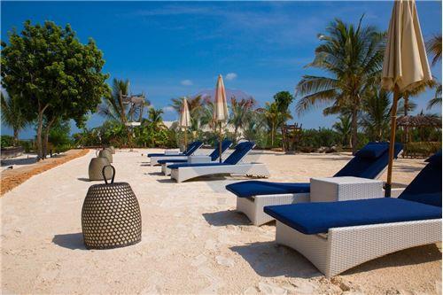 Hotel - For Sale - Zanzibar - 58 - 115006002-212