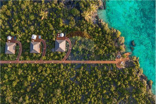 Hotel - For Sale - Zanzibar - 81 - 115006002-212