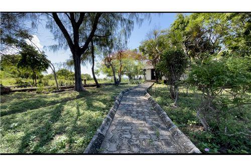 Land - For Sale - Dar es Salaam - 7 - 115015007-9