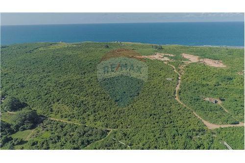Land - For Sale - Dar es Salaam - 7 - 115015007-11