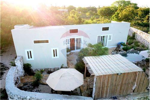 House - For Sale - Zanzibar - Drone photo - 115006019-83