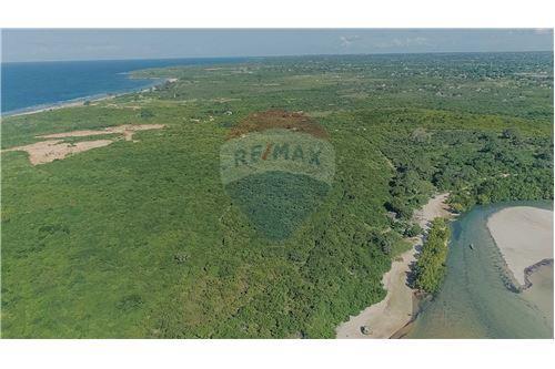 Land - For Sale - Dar es Salaam - 9 - 115015007-11